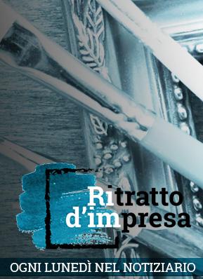 RITRATTO D'IMPRESA